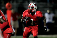 Petal vs Natchez 101212